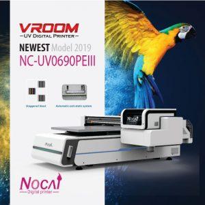 NC-UV0690PEIII